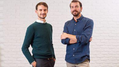 Photo de Moodwork lève 2 millions d'euros pour améliorer la qualité de vie au travail