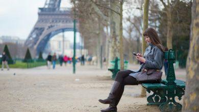 Photo de Près d'un Français sur deux considère le numérique comme une menace