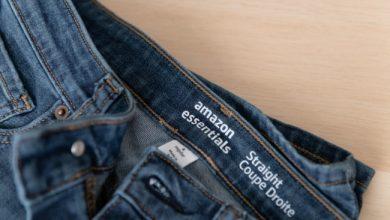 Photo de Amazon dévoile pour la première fois les fournisseurs de ses marques propres