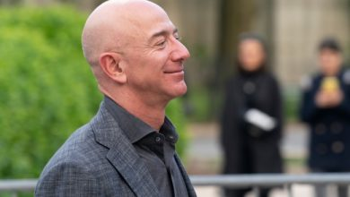 Photo de JEDI: face au Pentagone, Amazon persiste et parvient à faire suspendre le mégacontrat attribué à Microsoft