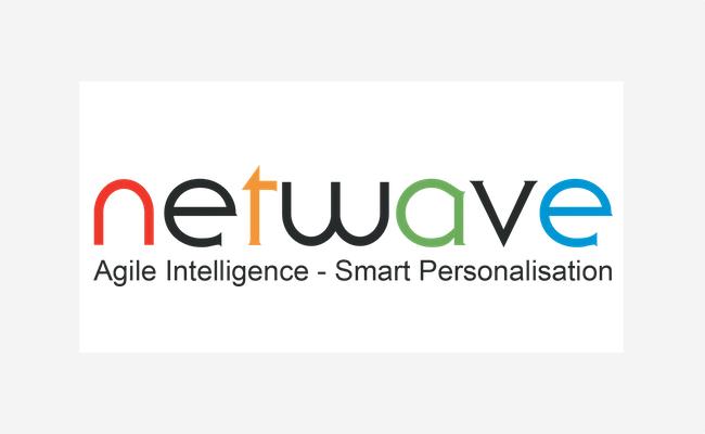 Une Netwave