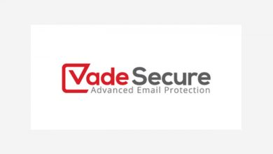 une Vade Secure