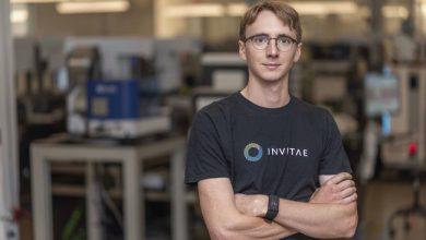 Photo de Qui sont les 3 Français parmi les 35 innovateurs de moins de 35 ans en Europe repérés par le MIT ?