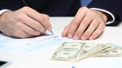 Photo de FinTech : Qwil lève 24,4 millions de dollars pour accorder des prêts aux freelances et aux petites entreprises