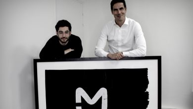 Photo de Podcasts : 6 millions d'euros de plus pour Majelan, la plateforme de Mathieu Gallet