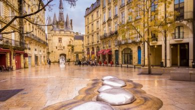 Photo de [Made in Bordeaux]  French Tech Day, on fait le bilan !