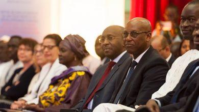 Photo de L'AFD lance un fonds d'amorçage de 15 millions d'euros pour les startups africaines