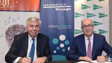 Photo de Le Français GFI Informatique renforce sa présence internationale avec l'acquisition d'une société espagnole
