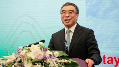 Photo de [INTERVIEW] Huawei projette d'ouvrir une usine en Europe