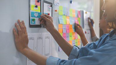 Photo de [Webinar] 7 clés pour mieux gérer ses contenus créatifs et accélérer son cycle de production de nouveaux produits
