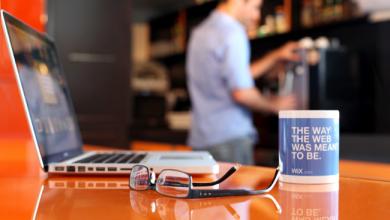 Photo de De la création d'un outil interne à son lancement sur le marché: le cas de Wix Answers