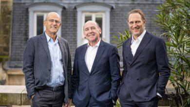 Photo de Truffle Capital lève 400 millions d'euros pour investir dans la BioMedTech et la FinTech-InsurTech
