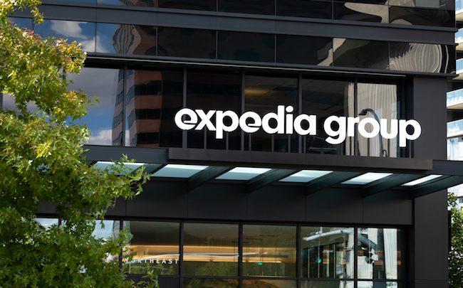 expedia