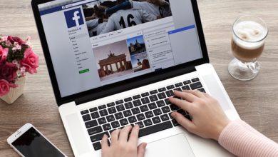 Photo de Rémunération des médias: face à l'Australie, Facebook campe sur ses positions