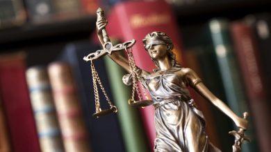 Photo de La publicité des décisions de justice fait un pas en avant