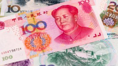 Photo de En Chine, le piège de l'argent facile des plateformes de prêts en ligne entre particuliers