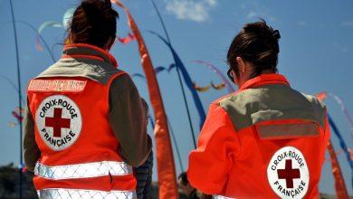 Photo de Pourquoi la Croix-Rouge veut créer un «espace humanitaire numérique»