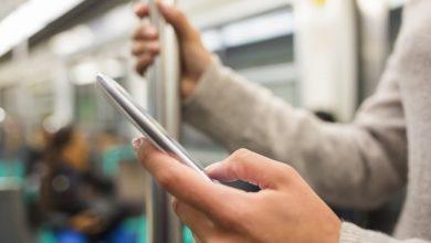 Photo de Attestation de déplacement numérique: faut-il s'inquiéter pour nos données personnelles?