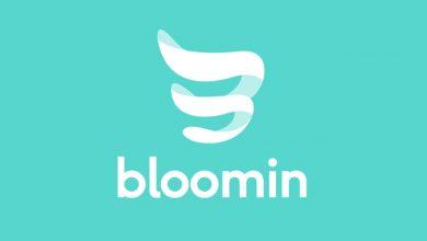 Photo de Bloomin, Spread, Vade Secure : focus sur les offres d'emploi du jour