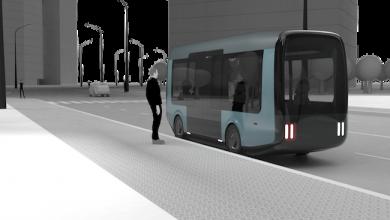 Photo de Goggo Network lève 44 millions d'euros pour démocratiser les transports autonomes en Europe