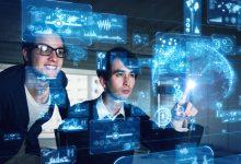 Photo de [Webinar] Comment les assistants numériques vont révolutionner votre environnement de travail