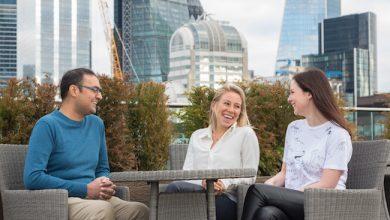 Photo de Blossom Capital lève 185 millions de dollars pour rapprocher startups européennes et investisseurs US