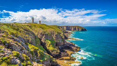 Photo de [Made in Bretagne] Zoom sur l'écosystème digital breton en 2020