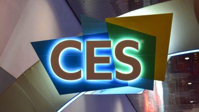Photo de [CES 2020] Quelles sont les grandes tendances du CES de Las Vegas ?