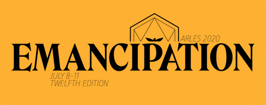 Emancipation 2020