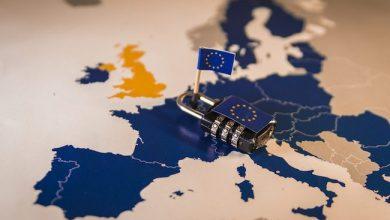 Photo de Après le Brexit, les utilisateurs britanniques de Google ne seront plus protégés par le RGPD