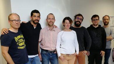 Photo de RGPD: Fair&Smart lève 2,2 millions d'euros pour faciliter la gestion des données personnelles