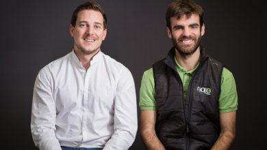 Photo de AgTech : la startup Naïo Technologies lève 14 millions d'euros pour ses robots agricoles