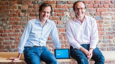 Photo de Proxyclick lève 13,5 millions d'euros pour digitaliser le registre des visiteurs à l'accueil des entreprises