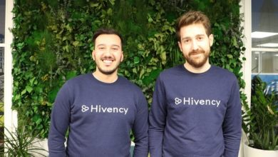 Photo de Marketing d'influence: la startup Hivency lève 4 millions d'euros pour s'étendre à l'international