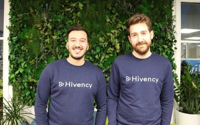Hivency