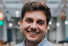 Photo de Interlace Ventures: «Nous voyons une opportunité grandissante avec les DNVB»