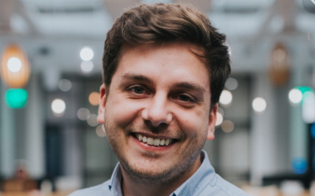 [New York] Interlace Ventures, le fonds innovant dédié au retail