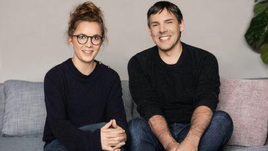 Photo de La startup Front lève 59 millions de dollars pour sa messagerie collaborative