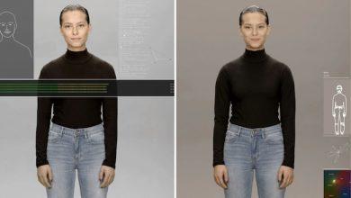 Photo de [CES 2020] Où en est vraiment Neon, le projet d'avatars humains présenté par Samsung?