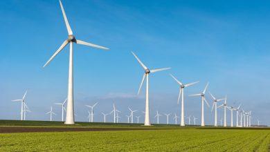 Photo de EcoVadis, la startup qui évalue la RSE des entreprises, lève 200 millions de dollars