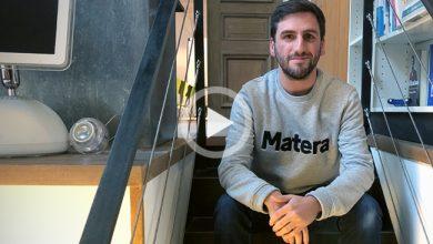 Photo de PropTech : la startup illiCopro lève 10 millions d'euros et devient Matera