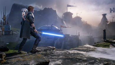 Photo de Jeux vidéo: les résultats trimestriels d'Electronic Arts dépassent les attentes