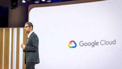 Photo de Intelligence artificielle: comment Alphabet (Google) veut peser dans les discussions européennes