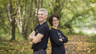 Photo de Eco-conduite: 1,3 million d'euros pour le boîtier connecté de la startup WeNow