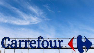 Photo de FinTech: Carrefour Banque revoit sa copie faute de clients pour sa banque en ligne C-Zam