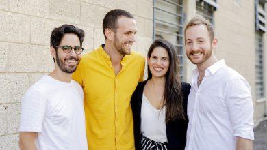 Photo de EdTech: Jolt lève 14 millions de dollars pour son alternative aux MBA