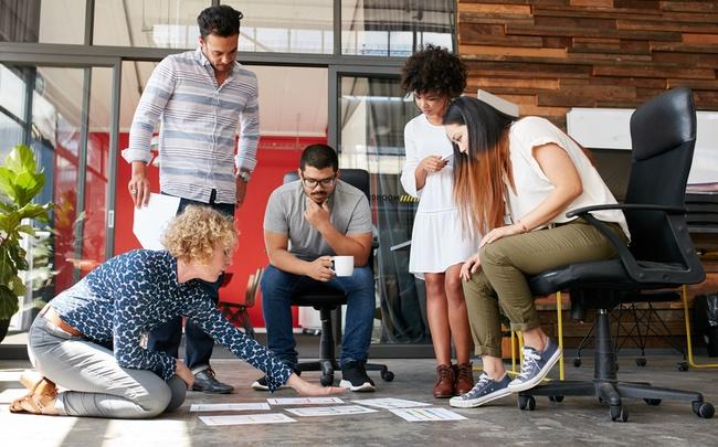 Effectuation: un modèle toujours d'actualité pour les entrepreneurs