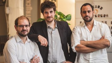 Photo de Equity crowdfunding: Sowefund rachète SmartAngels pour financer les startups innovantes