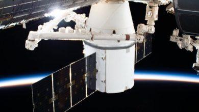 Photo de SpaceX bientôt le plus grand opérateur satellitaire privé?