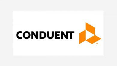 Photo de Conduent, Cibiltech, OpenBee : focus sur les entreprises qui recrutent